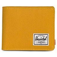 Herschel Roy + Coin RFID Arrowwood - Peněženka