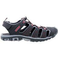 Hi-Tec Tiore - Sandals