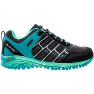 Hi-Tec Mercen Wp Wo' s - Trekking Shoes