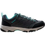 Hi-Tec Beston Wo' s - Trekking Shoes