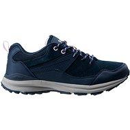 Hi-Tec Manirez Wo's - Trekové boty