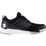 Hi-Tec Lunewo Wo's - Trekové boty