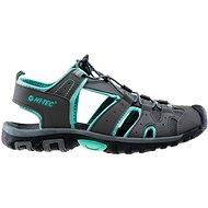 Hi-Tec Merito Wo´s - Sandals