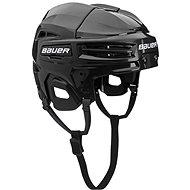 Bauer IMS 5.0 SR, černá, Senior - Hokejová helma