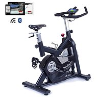 Housefit Racer 70 iTrain - Bike Trainer