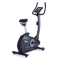 Housefit Tiro 100 - Stationary Bicycle