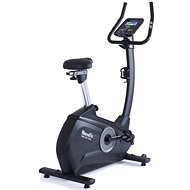 Housefit Tiro 100 iTrain - Stationary Bicycle
