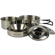 Husky Nádobí Tenet - Sada nádobí