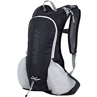 Husky POWDER 10l černý (s hydrovakem)           - Cyklistický batoh