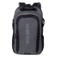 Městský batoh Husky Scholer 30 černý