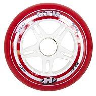 Hyper XTR 100/84A red - Kolečka
