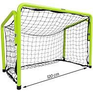 Salming Campus Goal Cage 1200 - Florbalová branka