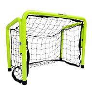 Salming Campus Goal Cage 600 - Florbalová branka