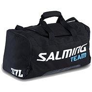 Salming Team Bag 37l Junior - Sportovní taška