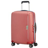 Samsonite MixMesh SPINNER 55/20 Red/Pacific Blue