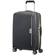 Samsonite MixMesh SPINNER 55/20 Graphite/Gunmetal