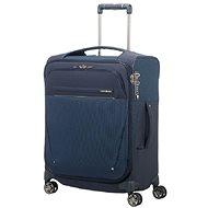 Samsonite B-Lite Icon SPINNER 55 LENGTH 40 Dark Blue - Cestovní kufr s TSA zámkem