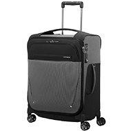 Samsonite B-Lite Icon SPINNER 55 LENGTH 35 Black - Cestovní kufr s TSA zámkem