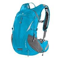 Ferrino Zephyr 12+3 blue - Sportovní batoh