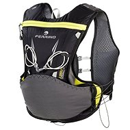 Ferrino X-Track Vest - black - Backpack