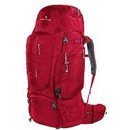 Ferrino Transalp 80 NEW - red - Turistický batoh
