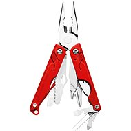 Leatherman Leap Red - Multitool