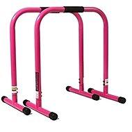 Lebert Equalizer pink - Bradla