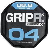 Escape Gripr 4kg - Závaží