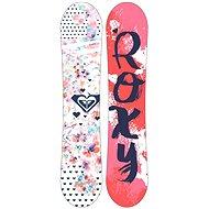 Roxy Poppy Package vel. 90cm - Snowboard