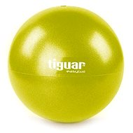 Tiguar Overball olivový - Míč