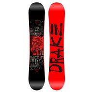 Drake League velikost 156 - Snowboard