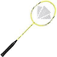 Carlton Aeroblade 600 - Badmintonová raketa
