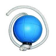 Jordan Loumet rope ball 2 kg - Medicinbal