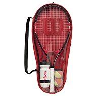 Wilson Roger Federer 25 set - Tenisová raketa