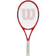 Wilson Federer 100 grip 2 - Tenisová raketa