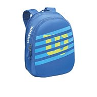 Wilson Match JR BACKPACK BL - Batoh