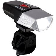 Sigma Buster 600 - Světlo na kolo