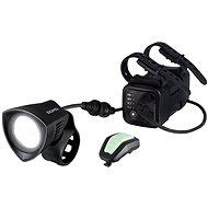 Sigma Buster 2000 - Světlo na kolo