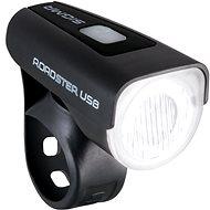 Sigma Roadster USB - Světlo na kolo