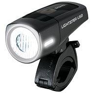 Sigma Lightster USB - Světlo na kolo