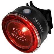 Sigma Mono RL černá - Světlo na kolo