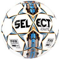 Select Brillant Super TB velikost 5 - Fotbalový míč