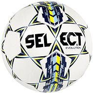 Select Evolution velikost 5 - Fotbalový míč