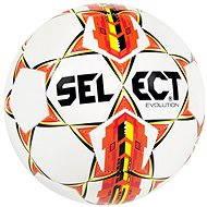 Select Evolution velikost 3 - Fotbalový míč