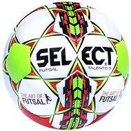 Select Futsal Talento 9 velikost 0 - Futsalový míč