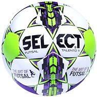 Select Futsal Talento 11 velikost 1 - Futsalový míč