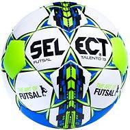 Select Futsal Talento 13 velikost 2 - Futsalový míč