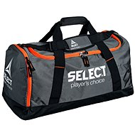Select Sportsbag Verona Medium - Sportovní taška