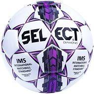 Select Diamond velikost 4 - Fotbalový míč