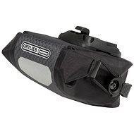 Ortlieb Saddle-Bag Micro Black - Brašna